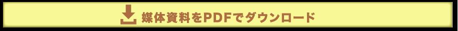 媒体資料をPDFでダウンロード